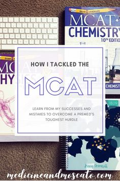 Mcat Study Tips, Study Schedule, Mcat Schedule, Mcat Prep Course, Breathe, Getting Into Medical School, Med Student, Student Life, School Motivation