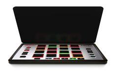 MPC Element es el instrumento esencial para producción musical basada en ordenador. Proporciona las más potentes prestaciones para la creación musical en un diseño compacto y elegante. Entre sus potentes herramientas se incluyen MPC Note Repeat y Swing y el totalmente renovado software MPC Essentials.  http://telcotronica.blogspot.com.es/2014/04/controlador-para-produccion-musical-mpc.html