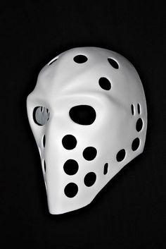 Hockey Mask & Hockey Helmet for Sale Hockey Helmet, Hockey Goalie, Ice Hockey, Helmets For Sale, Street Hockey, Roller Hockey, Goalie Mask, Vintage Fashion, Ebay