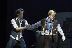 Desi, Theater, Concert, Theatres, Concerts, Teatro, Drama Theater