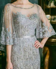 Dress brokat wisuda super Ideas Source by brokat Dress Brokat, Kebaya Dress, Kebaya Lace, Kebaya Hijab, Kebaya Brokat, Batik Dress, Lace Dress, Elegant Dresses, Pretty Dresses