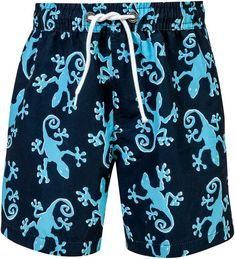 83ce923f13 16 Best Style I Swim images in 2019 | Swimming outfit, Little girls ...