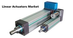 This report provides detailed historical analysis of global market for Linear Actuators from 2013-2018, and provides extensive market forecasts from 2018-2028 by region/country and subsectors. It covers the sales volume, price, revenue, gross margin, historical growth and future perspectives in the Linear Actuators market. Gross Margin, Linear Actuator, Global Market, Sales And Marketing, The Expanse