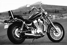 Motorcycle Comparison Test: Big Twins 1997 | Motorcycle Cruiser