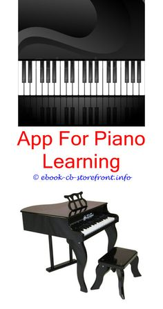 6 Serene Cool Ideas: Piano Lessons For Beginners piano chords sam smith. Piano Bar, The Piano, Best Piano, Kids Piano, Piano Bench, Grand Piano, Cool Ideas, Genius Ideas, Clever Tips