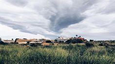 #naturaleza #nature #cielo #vsco #vscocam #vscoespana