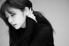 Young Actresses, Actors & Actresses, Hwang Jin Uk, Dramas, Baek Seung Jo, Hye Sung, Korean Drama Series, Playful Kiss, Jung So Min
