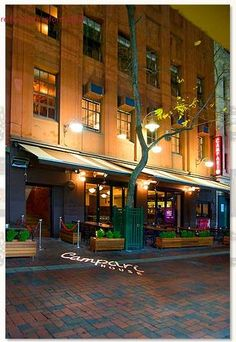 Campari House Melbourne Girl, Melbourne Travel, Melbourne Australia, Wines, Travel Guide, Fun, House, Home, Travel Guide Books