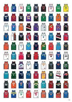 Timeline Project, Realistic Drawings, New York Knicks, Nba Players, Michael Jordan, Magazine Covers, Jackson, Basket, Meet