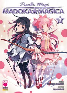 """Read """"Puella Magi Madoka Magica, Vol. by Magica Quartet available from Rakuten Kobo. Madoka is horrified to learn the true nature of the witches she and her friends, the Magical Girls, have been fighting-a. Comic Shop, Sayaka Miki, Madoka Magica Sayaka, Manga Covers, Magical Girl, Shoujo, Digimon, Just In Case, Cute Art"""