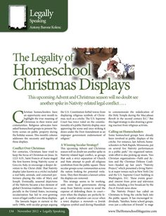 The Old Schoolhouse Magazine - November 2012 - Page 134-135