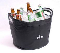 Party Tub Cooler