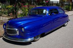 1949 Nash