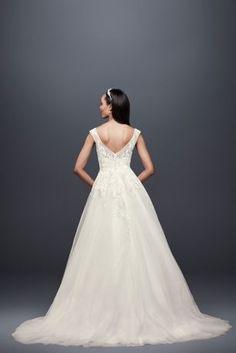 Brautkleider monique fulda