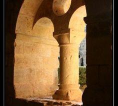 L'abbaye du Thoronet | steph-photosteph-photo | Le site photographique de Stéphane Thiébaut