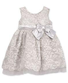 953e926947b9 Blueberi Boulevard Velvet   Sequin Dress