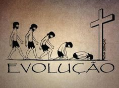Resultado de imagem para evangelicas