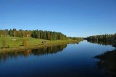 Pudasjarvi, Finland