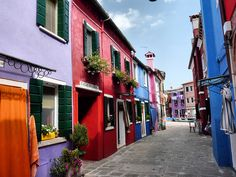 burano12 by pupsy27, via Flickr