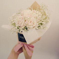 超可愛!韓國迷你花!99支玫瑰已過時了 | Girls Secret | GirlsTalk - FanPiece