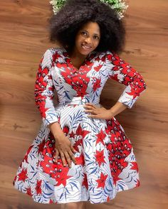 African Inspired Fashion, Latest African Fashion Dresses, African Print Dresses, African Dresses For Women, African Print Fashion, African Attire, Lace Gown Styles, Ankara Gown Styles, Dress Styles