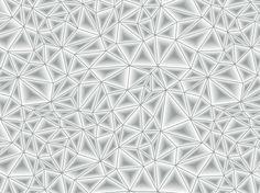 Wandbelag aus Laminat GLACIER - ABET LAMINATI Laminate Wall, Karim Rashid, Wall Tiles, Geometry, Wicked, Wallpapers, Design, Pharmacy, Plastic Resin
