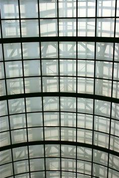 Photo taken at the National Art Gallery Washington. Wonderful building.