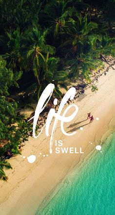 Trendy Ideas for wall paper iphone summer quotes palm trees Teen Wallpaper, Fairy Wallpaper, Cute Wallpaper For Phone, Beach Wallpaper, Summer Wallpaper, Cute Wallpaper Backgrounds, Phone Backgrounds, Wallpaper Quotes, Cute Wallpapers