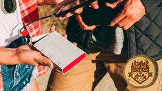 Braven BRV Power Bank | Gear of the Year