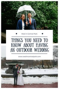 Examine this significant pic in order to take a look at the shown suggestions on Planning Destination Wedding Plan Your Wedding, Budget Wedding, Wedding Tips, Fall Wedding, Destination Wedding, Wedding Venues, Wedding Punch, Wedding Bells, Wedding Planner