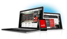 passos Web Design involves many different abilities and professions in the development and servicing of sites. The different areas of web style consist of web