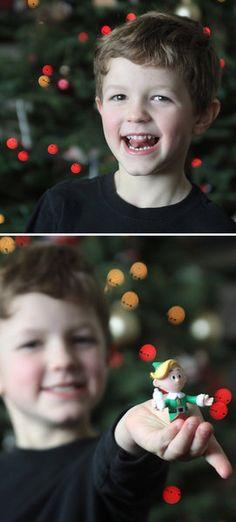 bokeh-holiday-photos-2_edited-1