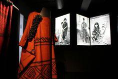 Museu do Índio - RJ