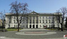 Radom komisja wojewódzka - Radom – Wikipedia, wolna encyklopedia