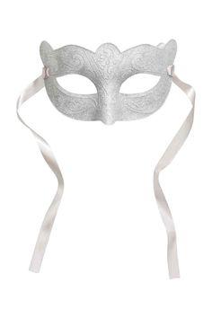 Maschera di carnevale | H&M