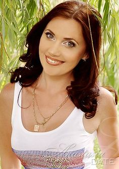 AnastasiaDate Review - Is It Fake Or Can You Really Meet ...