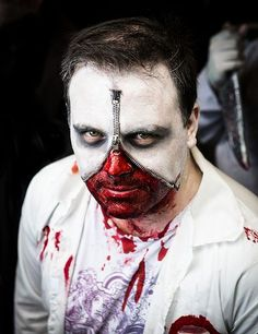 zipper-face-makeup.jpg