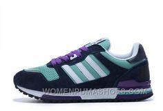 newest 27cda 73ed0 Adidas Zx700 Men Green Blue Super Deals CWJpZ, Price   71.00 - Women Puma  Shoes, Puma Shoes for Women
