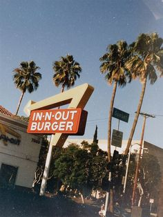 retro, aesthetic, in n out, california - Aesthetic Photography Collage Mural, Bedroom Wall Collage, Photo Wall Collage, Picture Wall, Aesthetic Collage, Aesthetic Vintage, Aesthetic Photo, Aesthetic Pictures, 90s Aesthetic