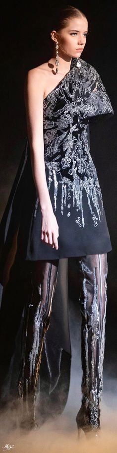 Spring 2021 Haute Couture Elie Saab Elie Saab Couture, Fashion Sketches, Ready To Wear, Gowns, Bridal, Spring, How To Wear, Fashion Design, Collection