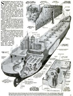 One Man Could Run This Ship! (1927)