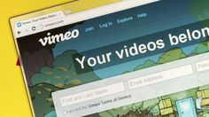5 Reasons to Choose Vimeo Instead of YouTube