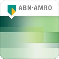 ABN AMRO - studie project implementeren Knowledge management in de publieke sector