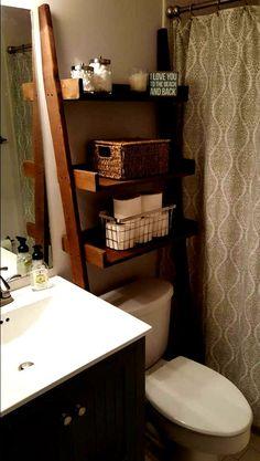 Home Depot Small Bathroom Design Ideas soon Bathroom Storage Armoire into Modern Bathroom Design Ideas Pictures Freestanding Bathroom Shelves, Bathroom Storage Shelves, Bathroom Vanities, Bathroom Ideas, Bathroom Organization, Bathroom Niche, Bathroom Cabinets, Bathroom Remodeling, Storage Drawers