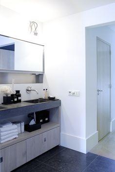bathroom   design Baden Baden Interior