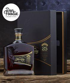Whiskey Drinks, Whiskey Bottle, Whisky, Strong Drinks, Drink List, Spiritus, Liquor Bottles, Bottle Design, Bottle Labels