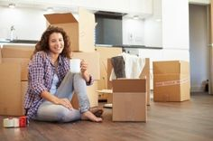 Renters Insurance: Frequently Asked Questions - Michael L Davis Insurance