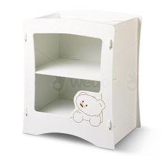 We Do Bedroom Furniture Kids Bedroom Furniture, Bedroom Ideas, Baby Ideas, Girls Bedroom, Nursery, Table, Home Decor, Decoration Home, Room Decor