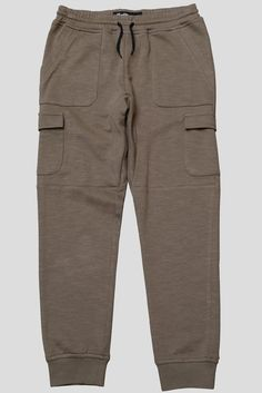 🔥🔥🔥 NEW on TheDrop.com:  Boy's Olive Green...   http://thedrop.com/products/boys-olive-green-cargo-pocket-french-terry-jogger-pants?utm_campaign=social_autopilot&utm_source=pin&utm_medium=pin    --  #thedrop #thenewnew #streetwear #sneaker #skateboarding