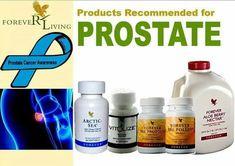 Aloe a prostatitis kezelésére)